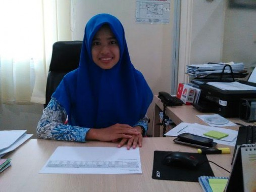 Wakil Gubernur Bachtiar Basri: Lampung Bebas Polio