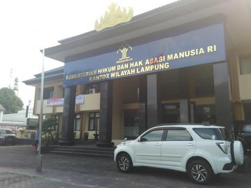 Sambut HUT Pertama, Hotel Horison Bandar Lampung akan Gelar Bakti Sosial