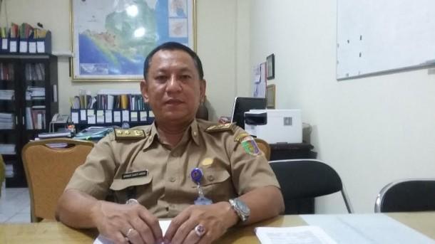 Bupati Lampung Utara Berusaha Wujudkan Masyarakat dan Kabupaten Sejahtera