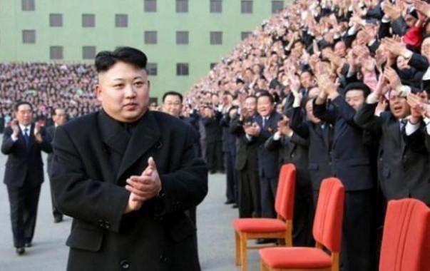 Dewan Keamanan PBB Jatuhkan Sanksi Paling Berat Untuk Korea Utara