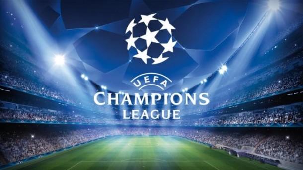 Perempatfinal Liga Champions: Barcelona Bertemu Atletico Madrid, PSG Lawan Manchester City