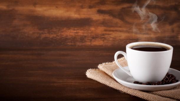 Rajin Minum Kopi Dapat Menghindarkan 5 Penyakit Ini