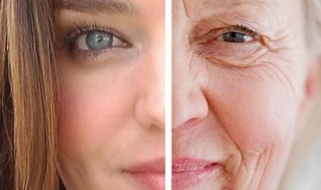 7 Cara Melawan Kulit Kusam dan Penuaan Dini