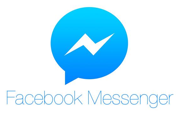 Facebook Kembangkaan Fitur Pembayaran Online untuk Aplikasi Messenger
