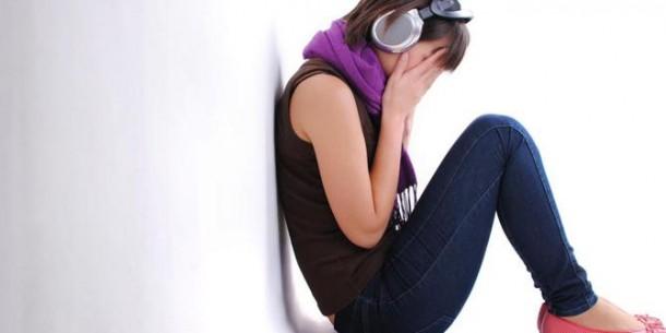 Mendengarkan Musik Sedih Ternyata Dapat Memberikan Efek Positif