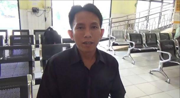 Tolak Iuran Naik, Banyak Warga Lampung Terbantu dengan BPJS Kesehatan