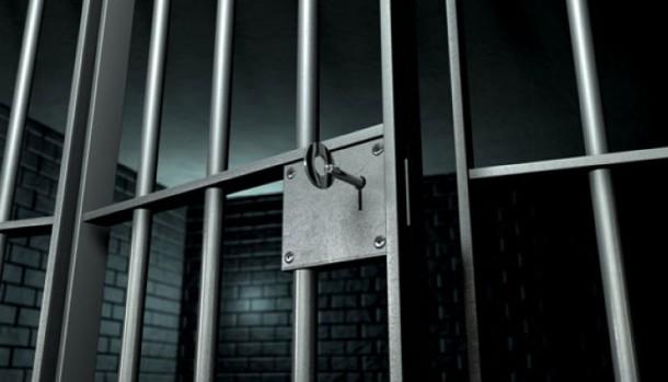 Penjara Sepi, Pemerintah Belanda Sewakan ke Belgia dan Norwegia