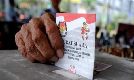 Bappeda Lampung: Pengembangan Pariwisata Teluk Lampung Terkendala Dana