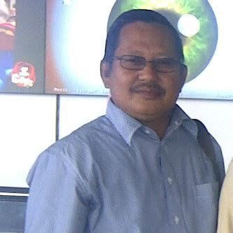 Danrem Tadaluko dan 12 Prajurit TNI Tewas Dalam Kecelakaan Heli