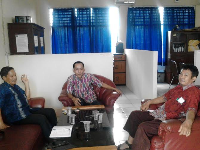 PT Surya Madistro Lampung Utara Lakukan Seleksi Karyawan Sesuai Prosedur