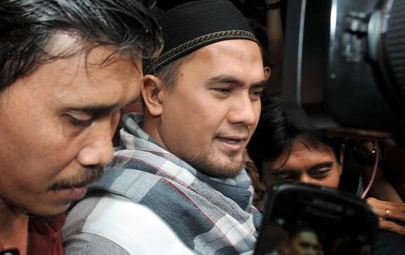 Kapolda Lampung Janji Ungkap Kasus Kematian Tak Wajar Warga Way Kanan di RSJ