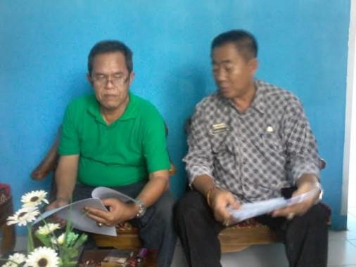 BREAKING NEWS: 2 Remaja Asal Lampung Timur Ditangkap Massa di Pekalongan