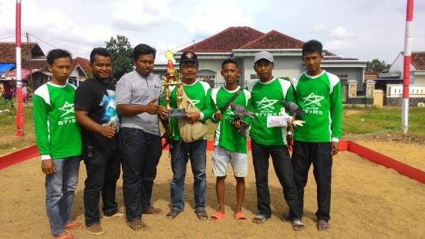 Rusuh Lapas Rajabasa, Polresta Bandar Lampung Tetapkan 5 Tersangka