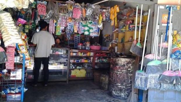 Bupati Persilahkan Pejabat Eselon II Lampung Selatan Angkat Kaki