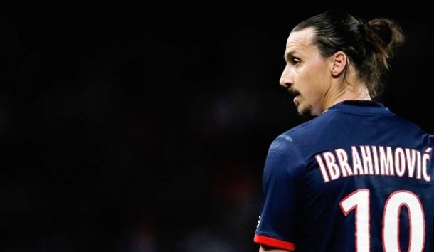 Zlatan Ibrahimovic Disebut Telah Tentukan Klub Barunya Musim Depan