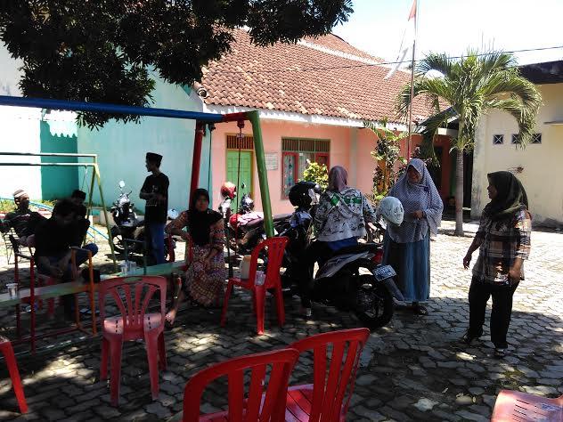 Balita Hanyut di Gorong-gorong di Bandar Lampung Akhirnya Ditemukan Tewas