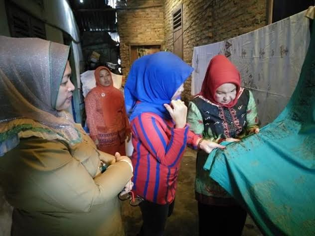 Dinas Kesehatan Bandar Lampung Targetkan 94.245 Balita Terimunisasi
