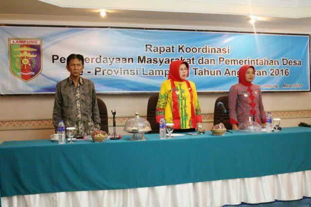 Terlibat Kasus Pembunuhan Dwiki, Ibu Ini Laporkan Anaknya ke Polda Lampung
