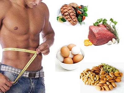 Diet Tinggi Protein, Cepat Namun Berisiko