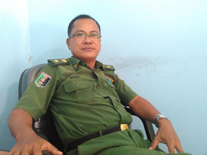 BP2KB Lampung Timur: KB Salah Satu Cara Atasi Kemiskinan