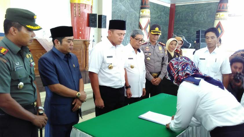 Terlibat Begal, Tenaga Honorer Diciduk Polsek Sukarame Bandar Lampung