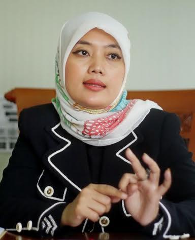 Bupati Lampung Timur Prioritaskan Pembangunan Jalan dan Jembatan