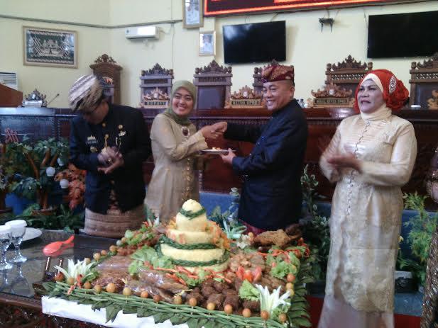 Sensus Ekonomi Lampung Timur, Petugas Diminta Profesional dan Transparan