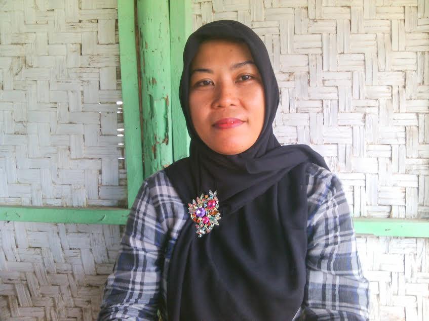Lestarikan Budaya Lampung, Kecamatan Metro Pusat Tuai Apresiasi