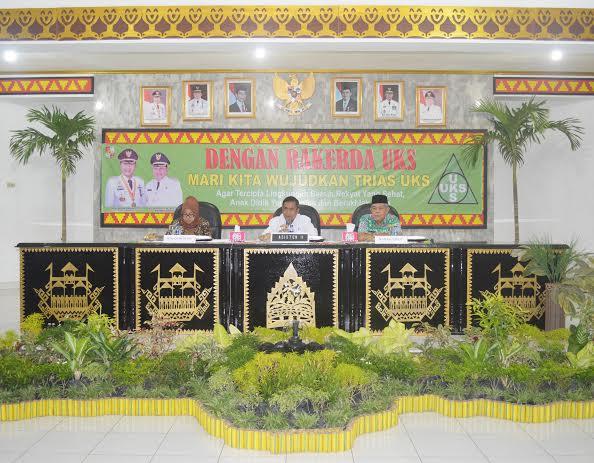 Ikatan Mahasiswa Muhammadiyah: Copot GM PLN Lampung!