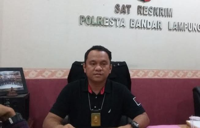 Bentrok di Lapas Rajabasa, 10 Napi Diperiksa Polisi
