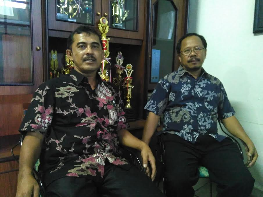 Inilah Agenda Pemprov Lampung Hari Ini