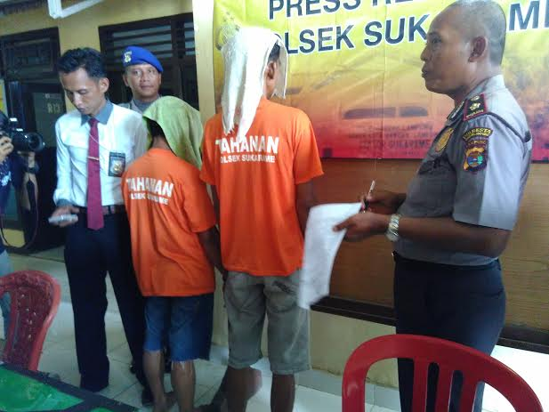 BPJS Kanwil Lampung Janji Sosialisasikan Kenaikan Iuran