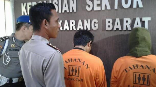 Advertorial: Keputusan Dewan Perwakilan Rakyat Daerah Provinsi Lampung Tahun 2015