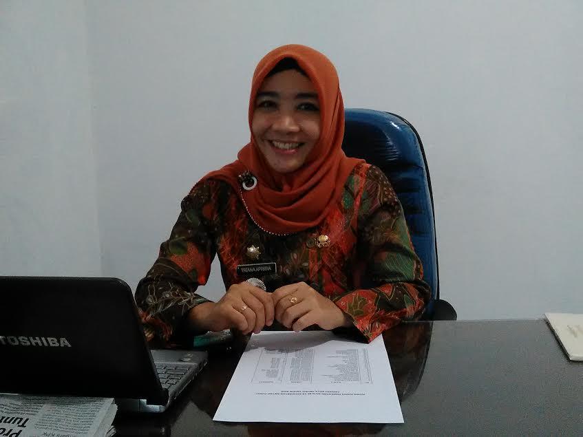 Petani Wanita di Lampung Timur Diarahkan untuk Tanam Buah Naga