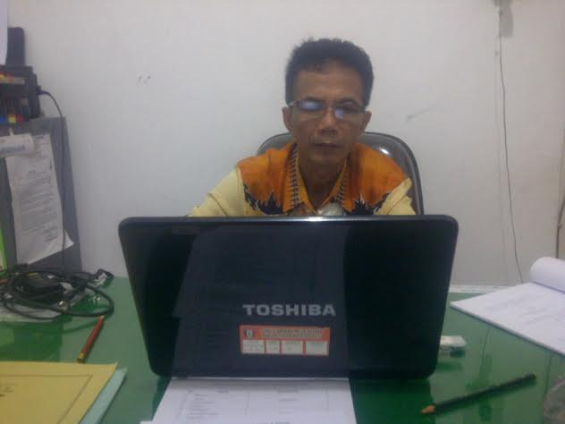 Dishub Bandar Lampung Nyatakan Tukang Parkir di Indomaret dan Alfamart Ilegal