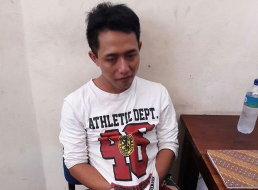 Walhi: Kerusakan Lingkungan di Bandar Lampung Nyata