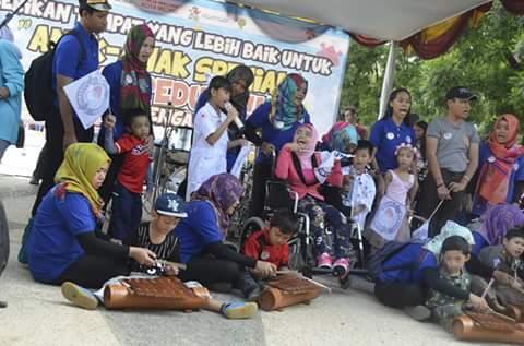 Raffi Ahmad Minta Maaf Tak Bisa Ajak Keluarga ke Bandar Lampung