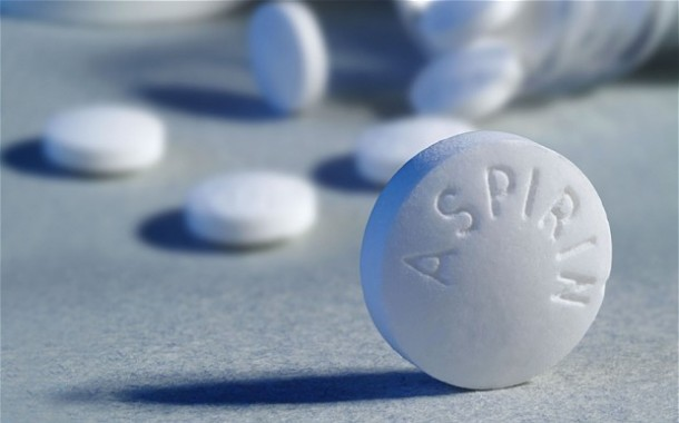 Aspirin Ternyata Bermanfaat Cegah Penyakit Jantung dan Kanker Usus