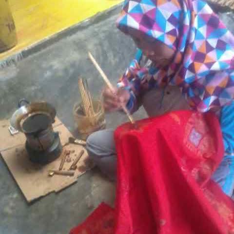 Oknum Purnawirawan Polri Diduga Edarkan Pupuk Palsu di Lampung Timur