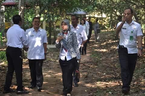 Penanganan Konflik, Gubernur Lampung: Kuncinya Kesejahteraan dan Keamanan