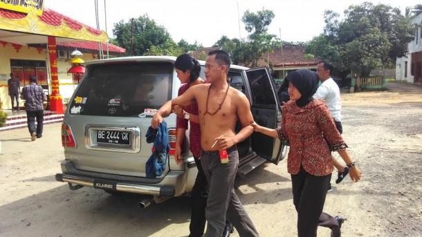 PRSI Lampung Segera Gelar Kejuaraan Renang Pelajar