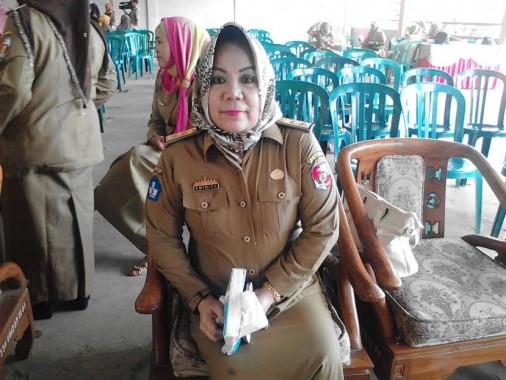 Kejari Gunungsugih Lampung Tengah Usut Pungutan Prona Rp900 ribu