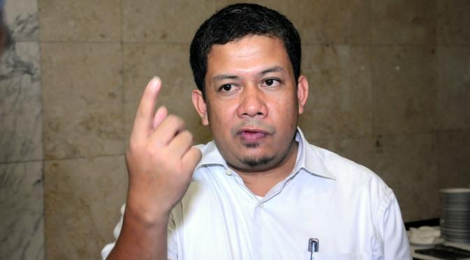 Komisi III DRPD Tuding Oknum Biro Aset Pemprov Lampung Sewakan Lahan Kota Baru