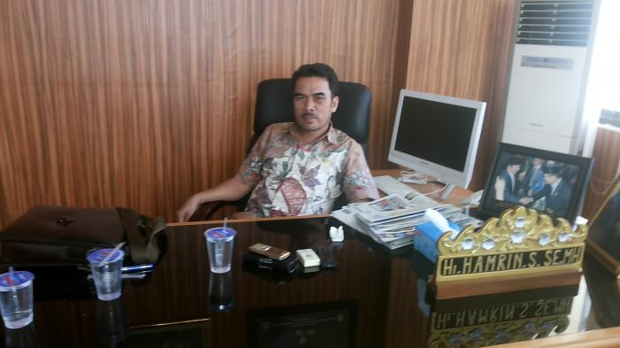 Jumlah Klaim Pasien BPJS Kesehatan di RSUD Abdul Moeloek Capai Rp10 miliar Tiap Bulan