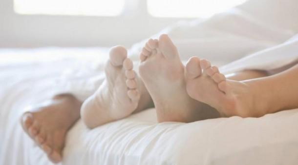 Berapa Lama Rata-rata Pasangan Berhubungan Intim? Ini Jawabannya