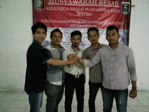 Taman Wisata Lembah Hijau Bandar Lampung Gelar Donor Darah