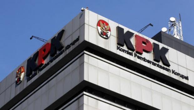DPD Demokrat Lampung Ancam PAW Anggota DPRD Tanggamus Terlibat Gratifikasi dari Bupati Bambang Kurniawan