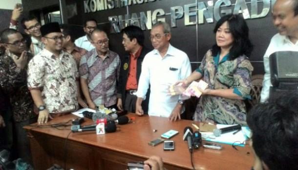 Muhammadiyah Minta Kasus Tewasnya Siyono Ditingkatkan ke Penyidikan