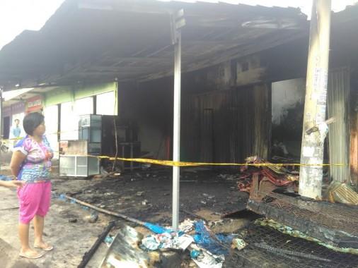 Asyik Gaji Ke-14 Segera Cair, PNS di Lampung Timur Girang