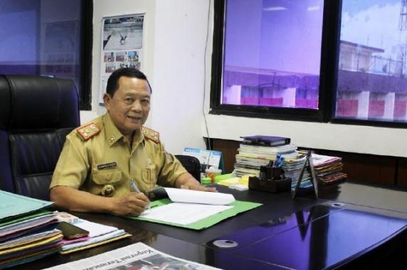 Polda Lampung Ringkus Tiga Penjual Janin Antarprovinsi